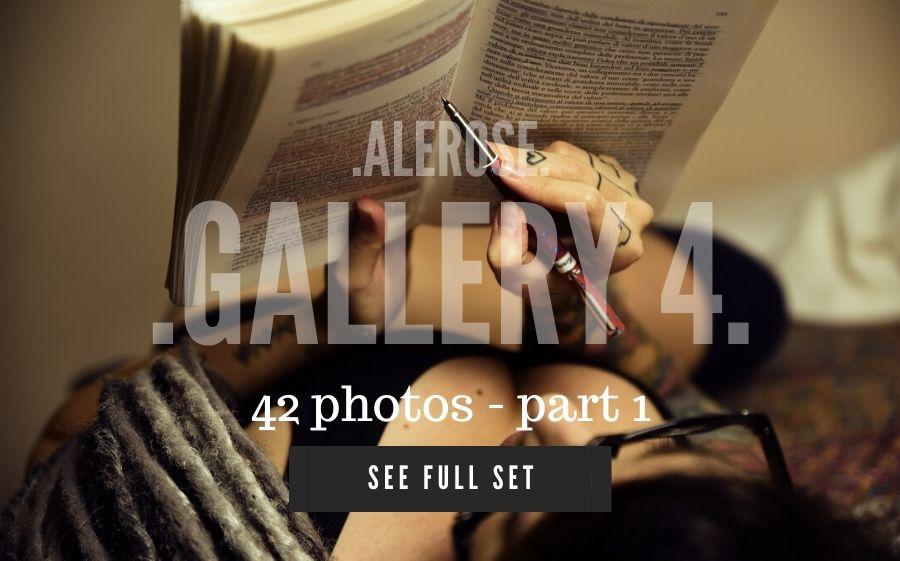 ALEROSE41
