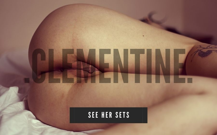 CLEMENTINEPAGE2