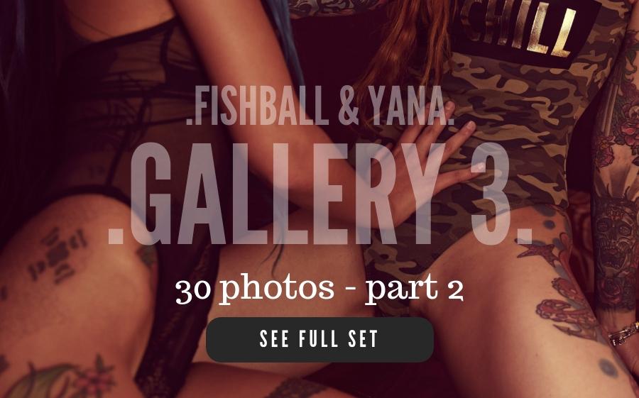 FISH-YANA-3-2