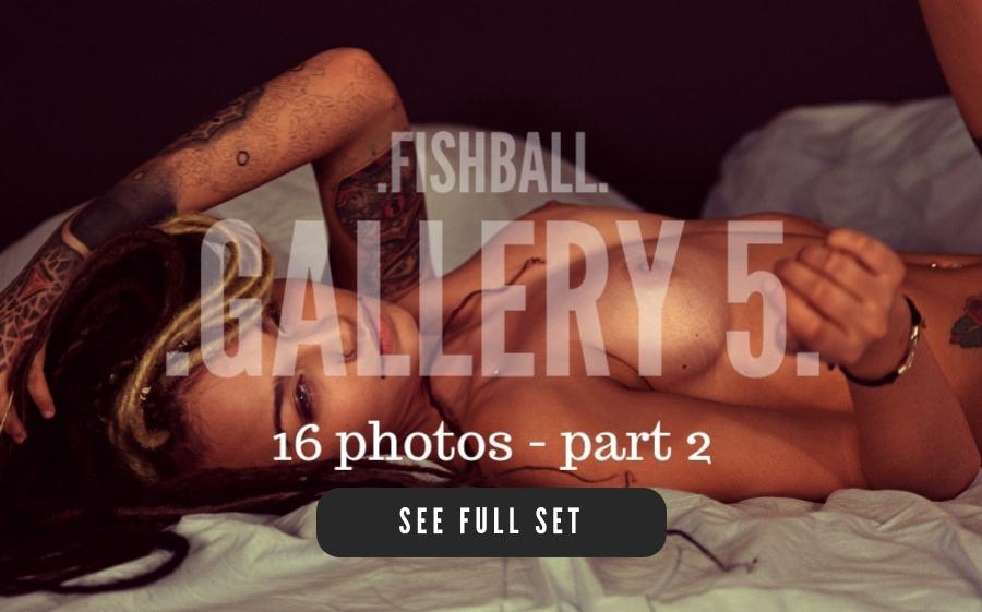 FISHBALL-5-2