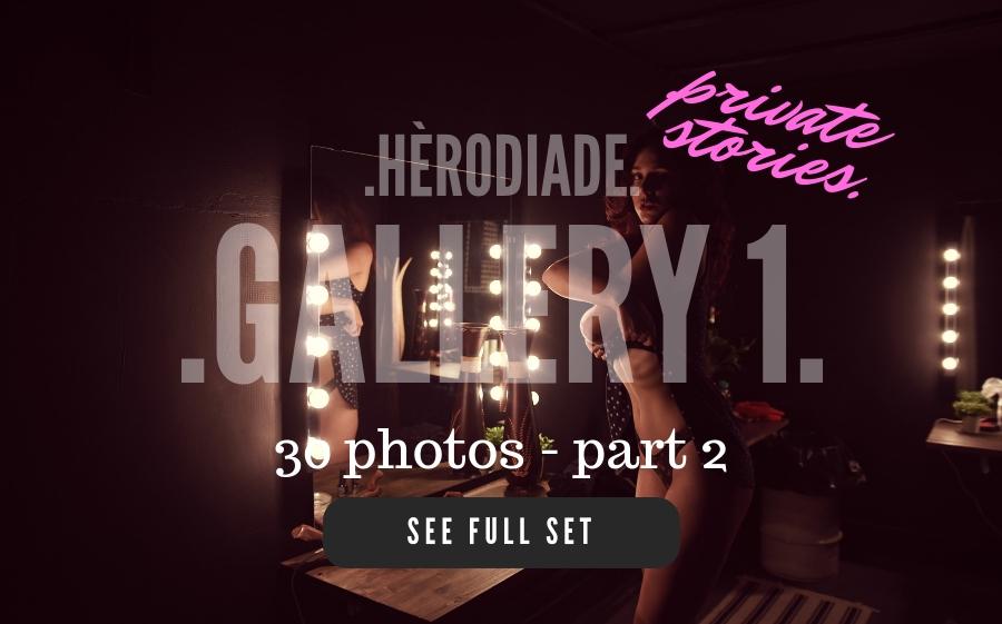 HERODIADE-1-2