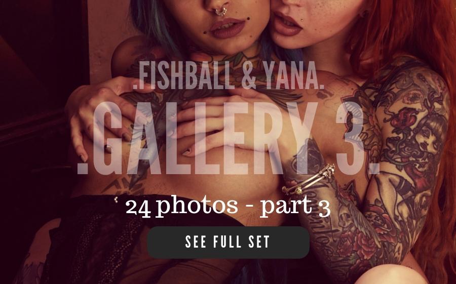 fisheyana33