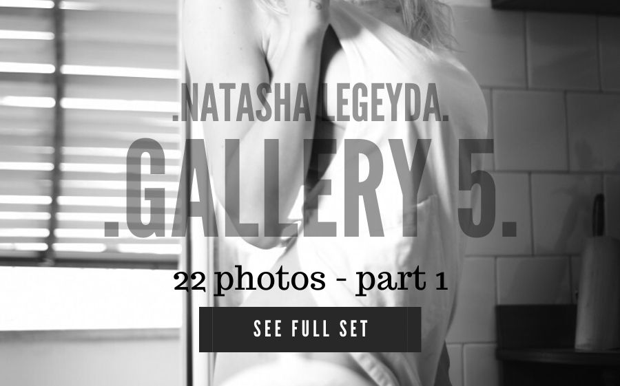 natasha51