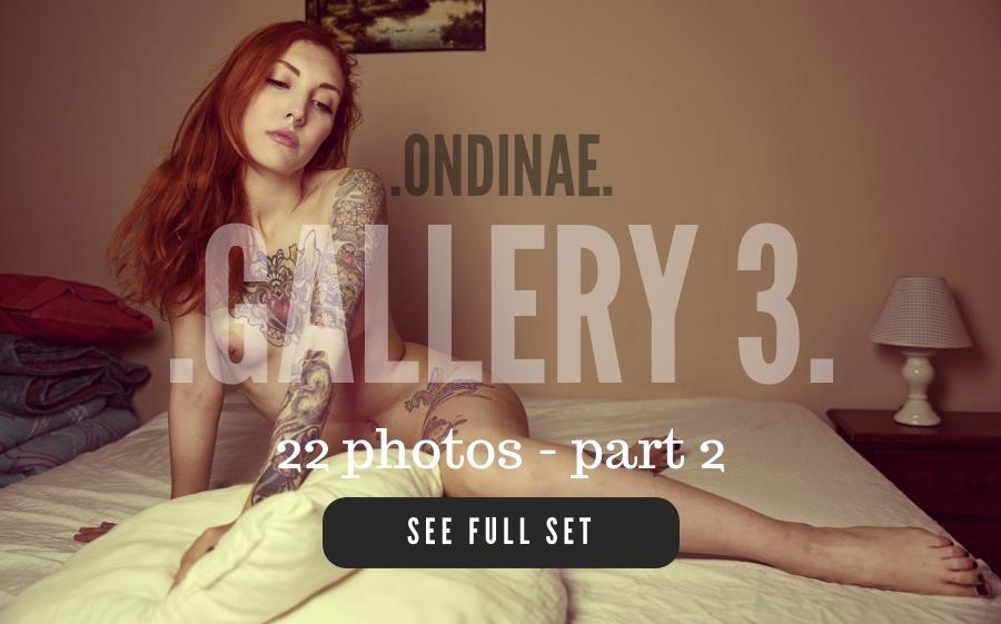 ondinae32