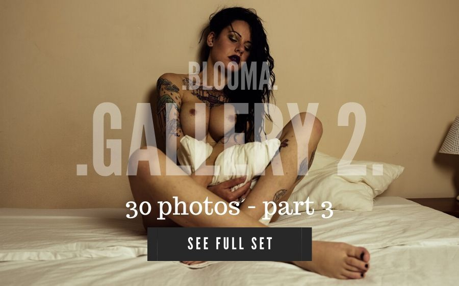 blooma-23