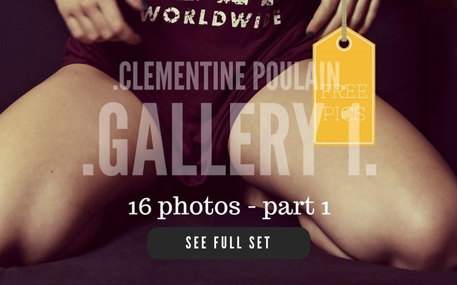 clementine-1-1