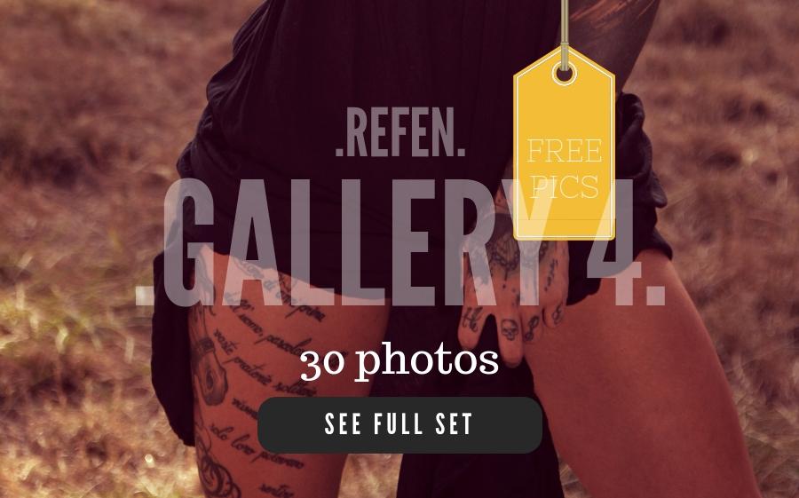 REFEN-4-1