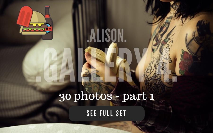 ALISON41