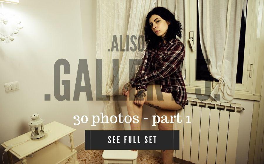 alison51