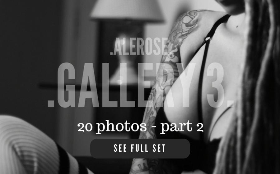 ALEROSE-3-2