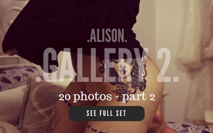 ALISON-2-2