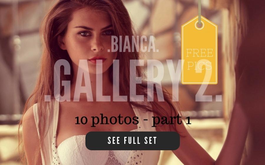 BIANCA-2-1