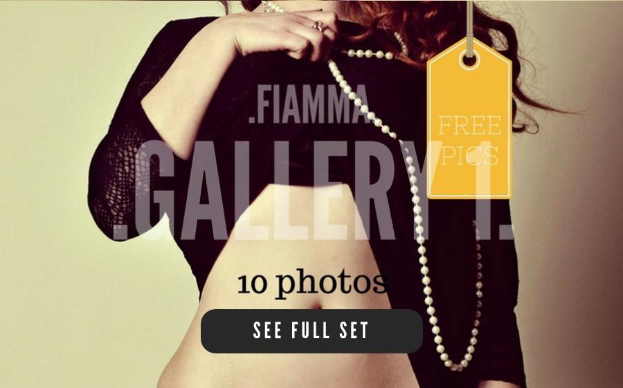 FIAMMA-1-1