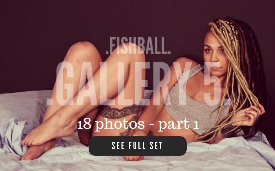 FISHBALL-5-1