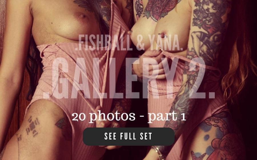 FISHYANA-2-1