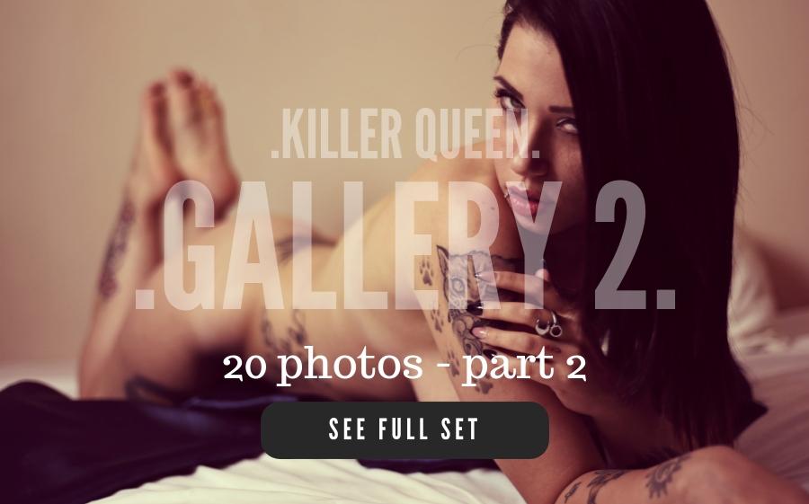 KILLERQUEEN-2-2