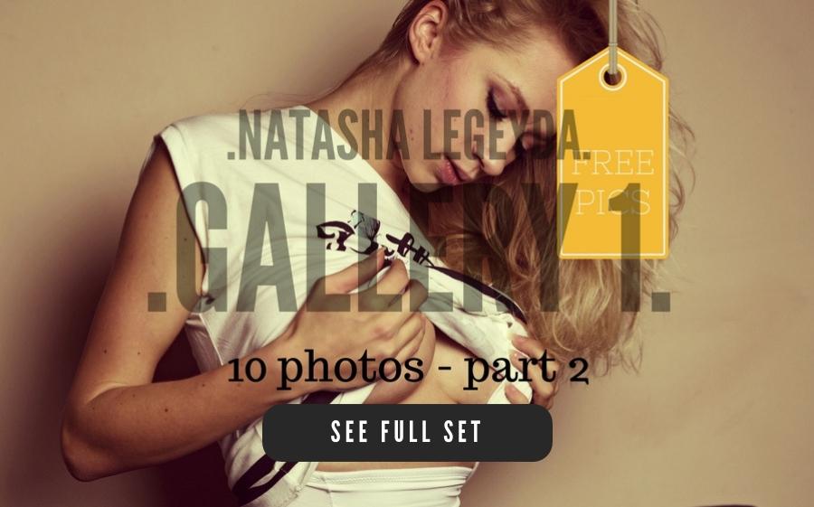 NATASHA-1-1
