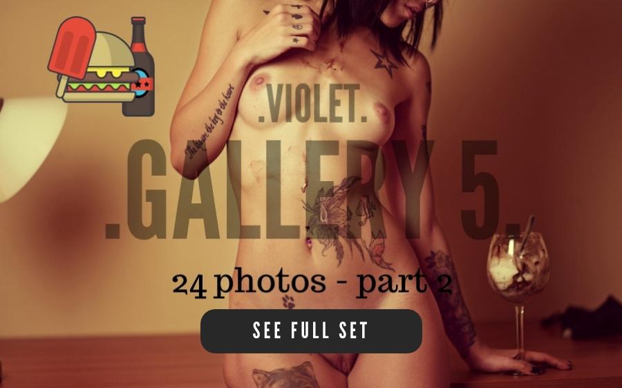 VIOLET-5-2