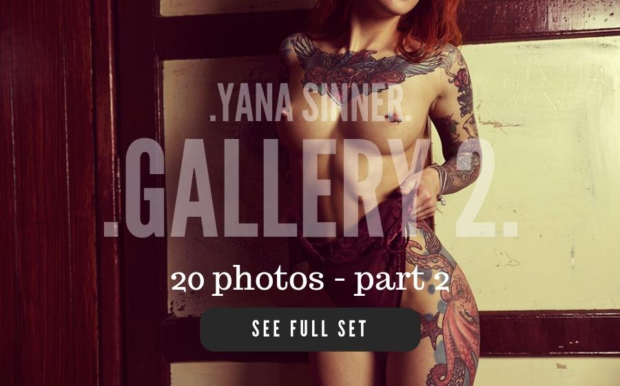 YANA-2-2