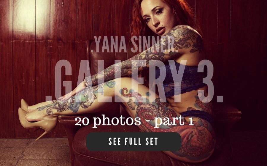 YANA-3-1