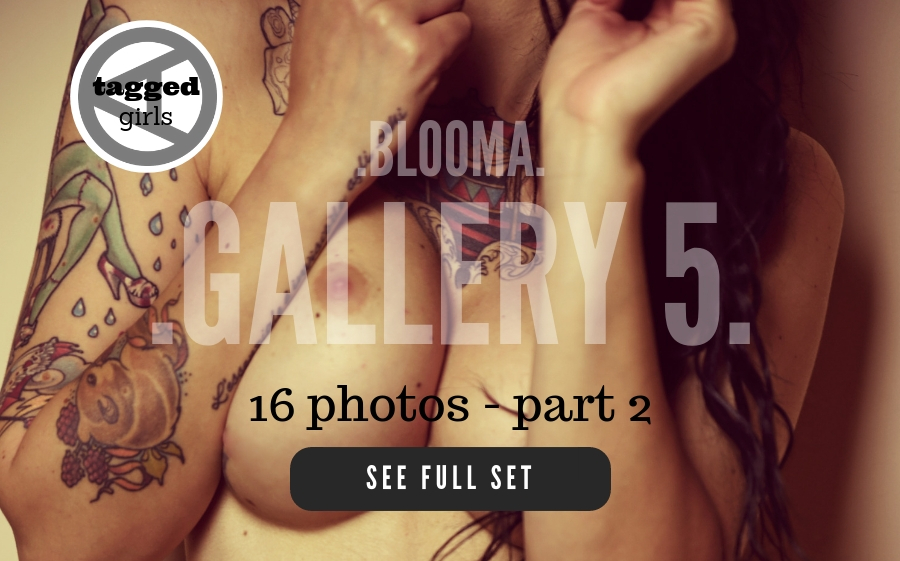 blooma 5 1