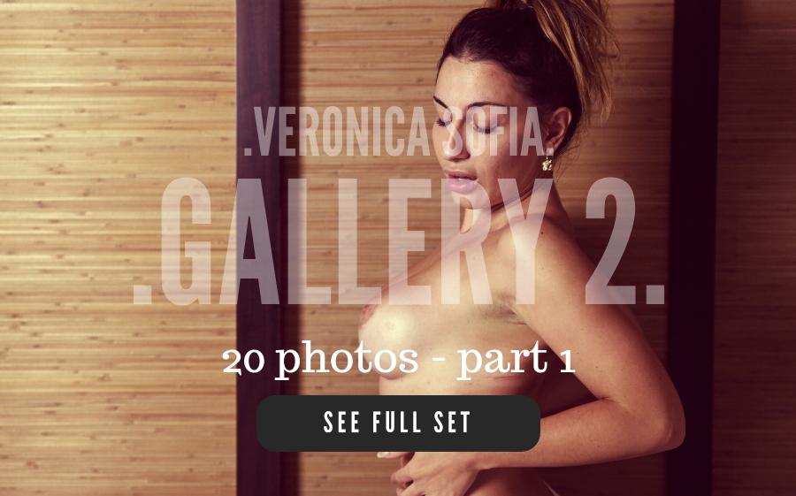 VERONICA-2-1