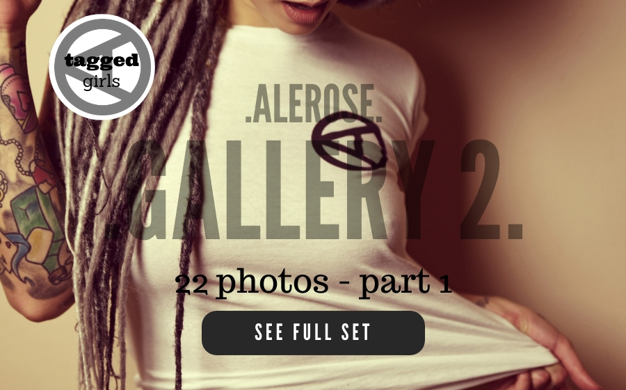 ALEROSE21