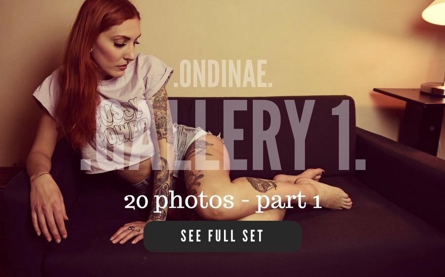 ONDINAE-1-1