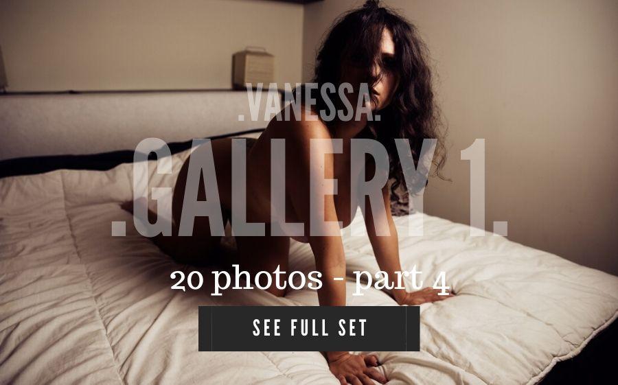VANESSA14