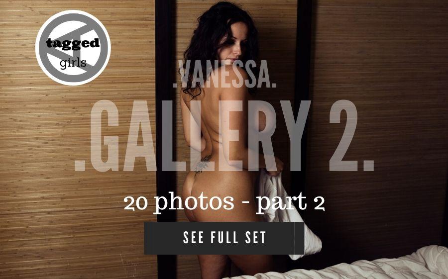VANESSA22