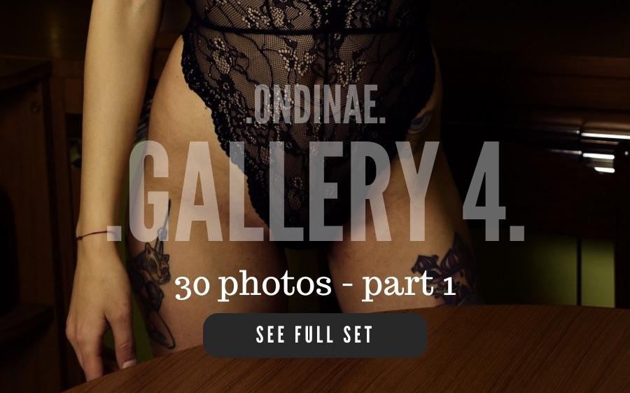 ondinae41