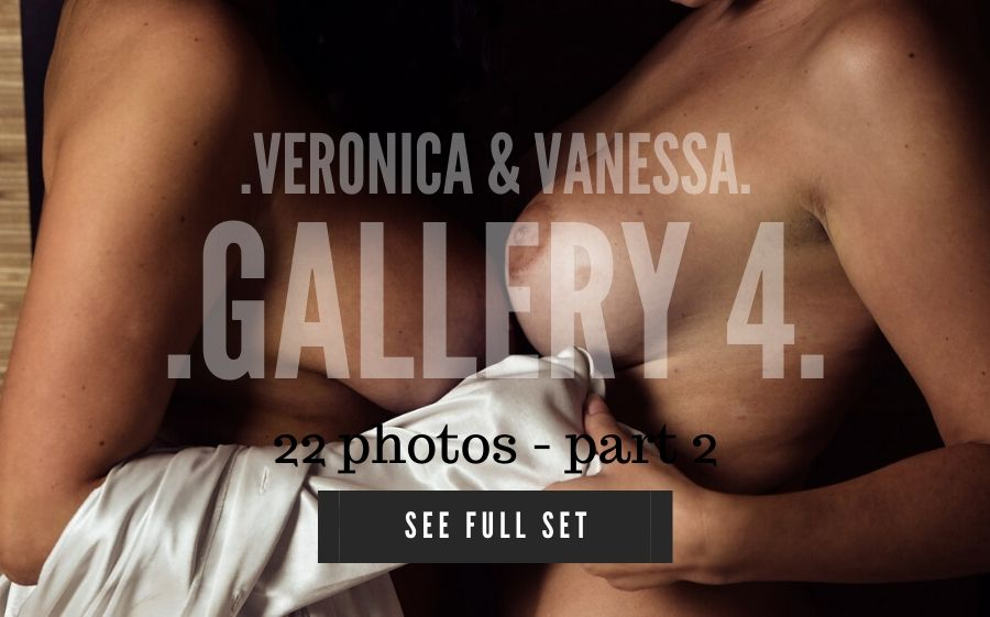 VERONICA-VANESSA-42