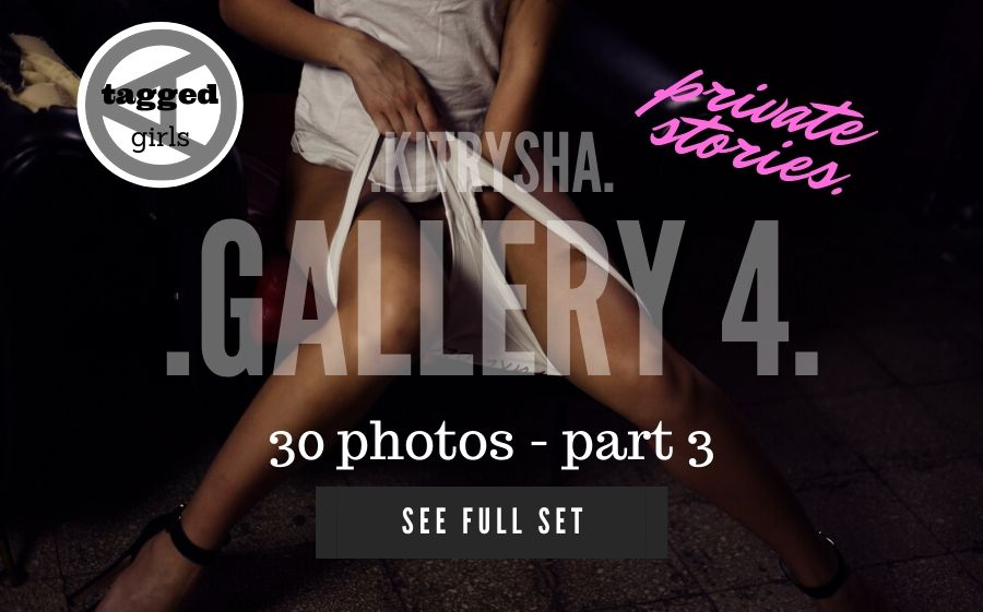 KITRYSHA43