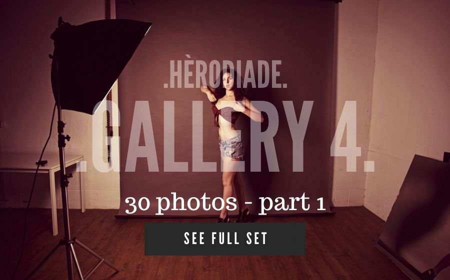 HERODIADE41