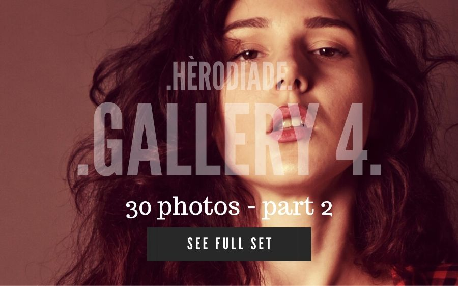 HERODIADE42