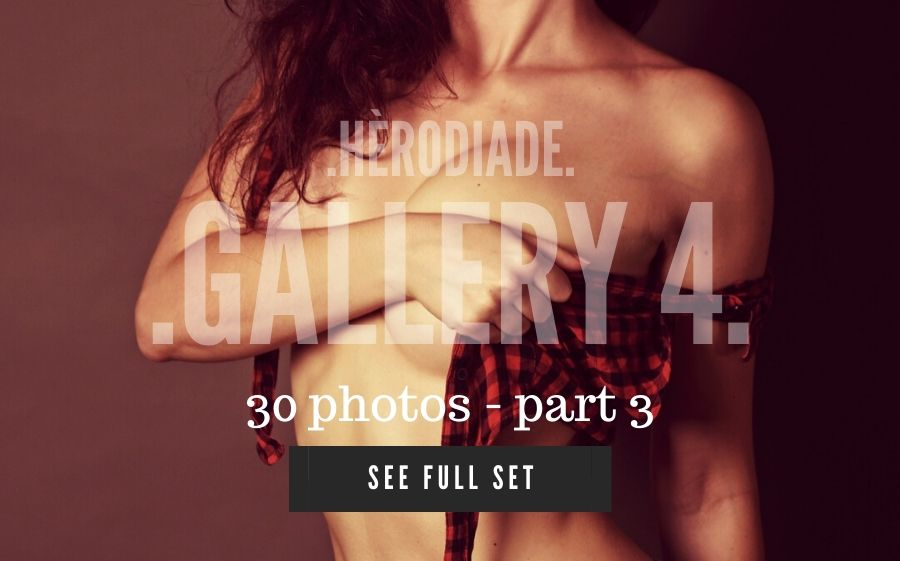 HERODIADE43