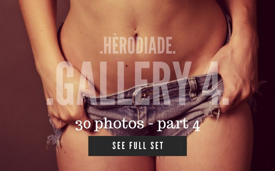 HERODIADE44