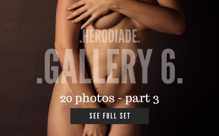 HERODIADE62