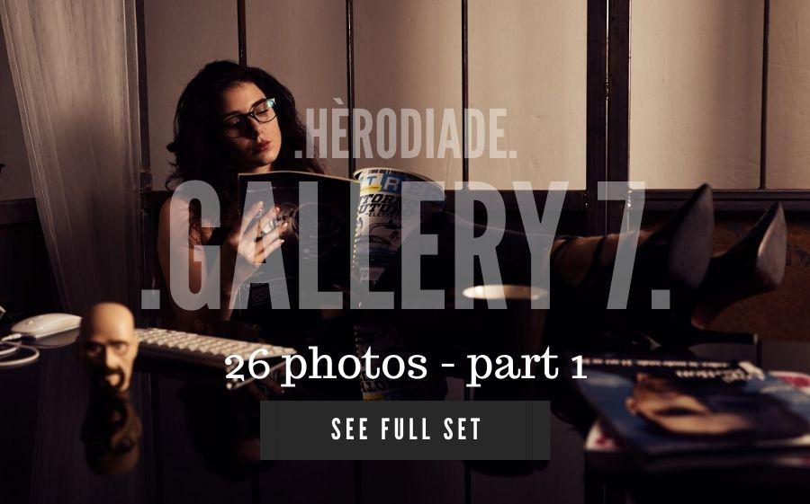 HERODIADE71