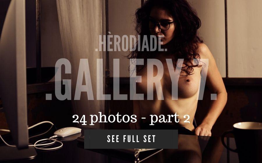 HERODIADE72