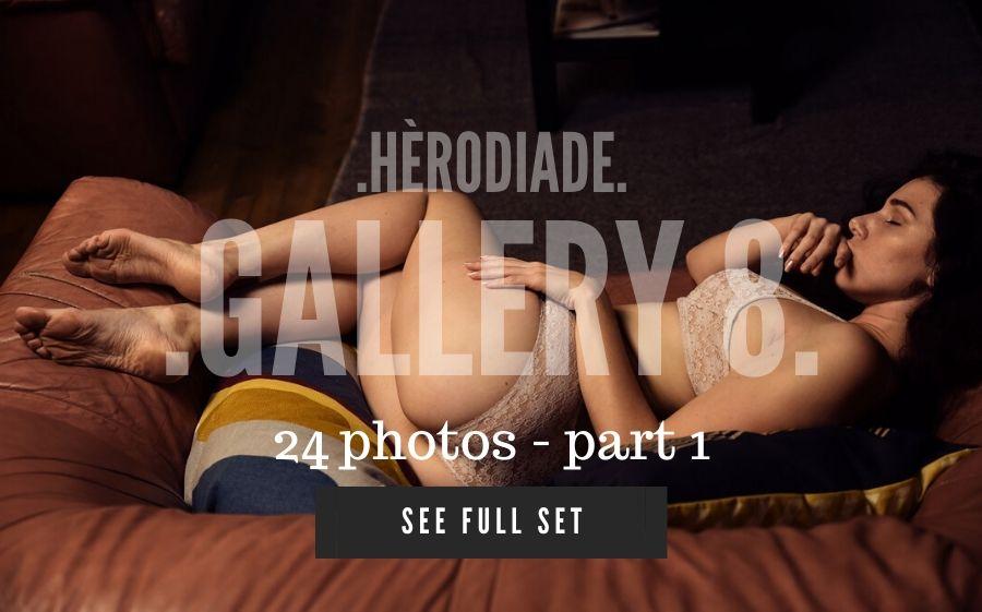 HERODIADE81