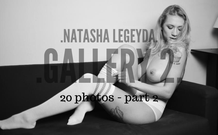 NATASHA2-2