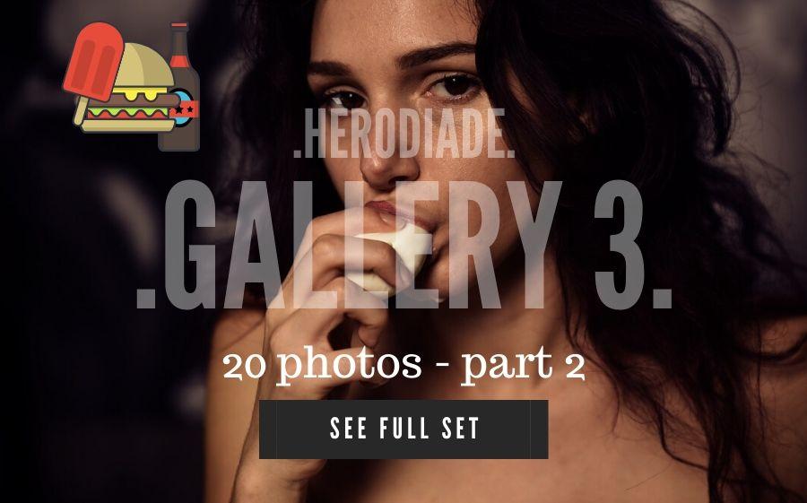 herodiade-32
