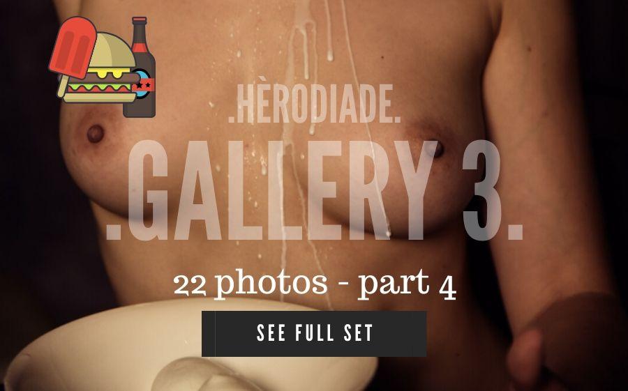 herodiade-34