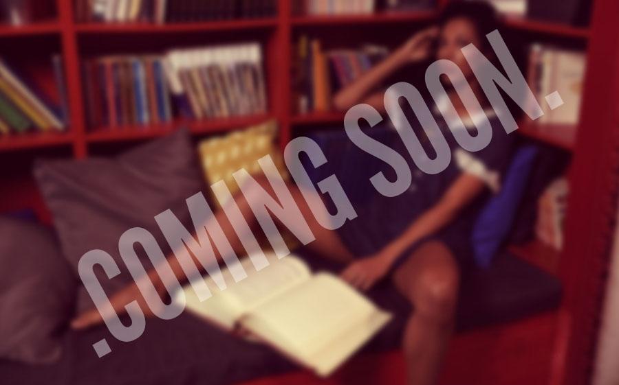 Copia di Copia di .coming soon. (14)