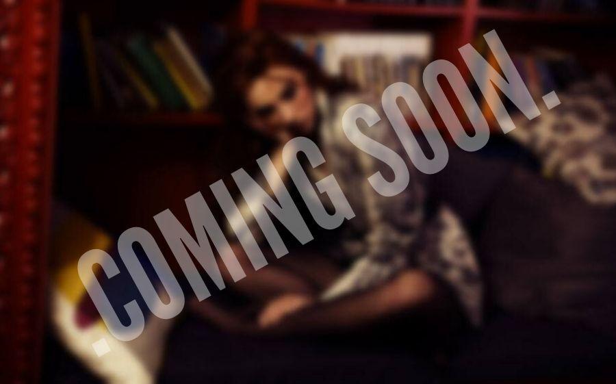 Copia di Copia di Copia di .coming soon. (3)