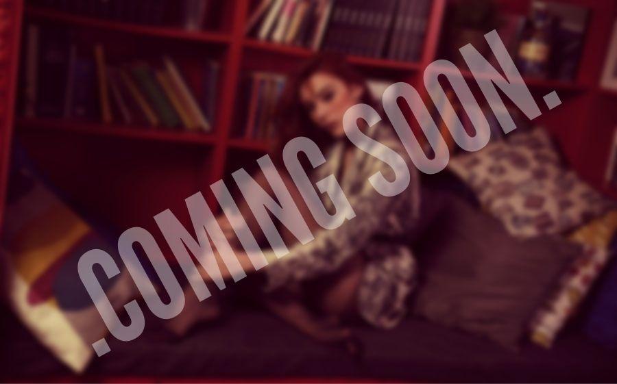 Copia di Copia di Copia di .coming soon. (4)