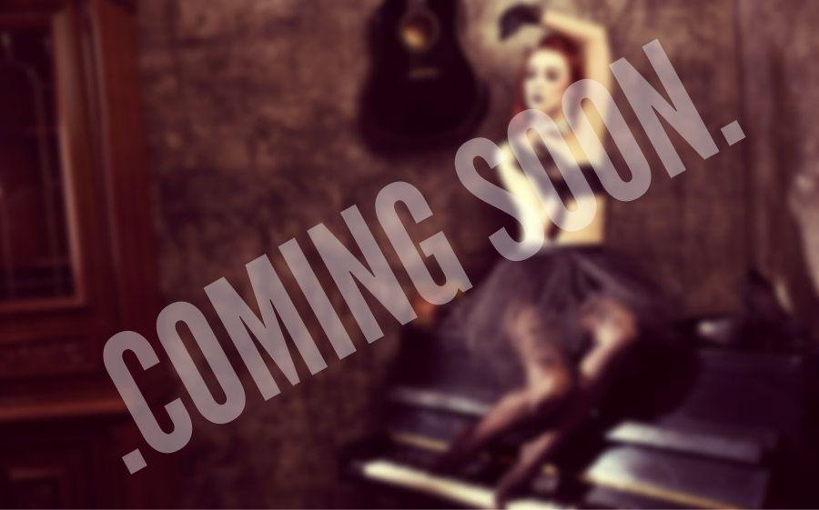 Copia di Copia di Copia di .coming soon. (6)