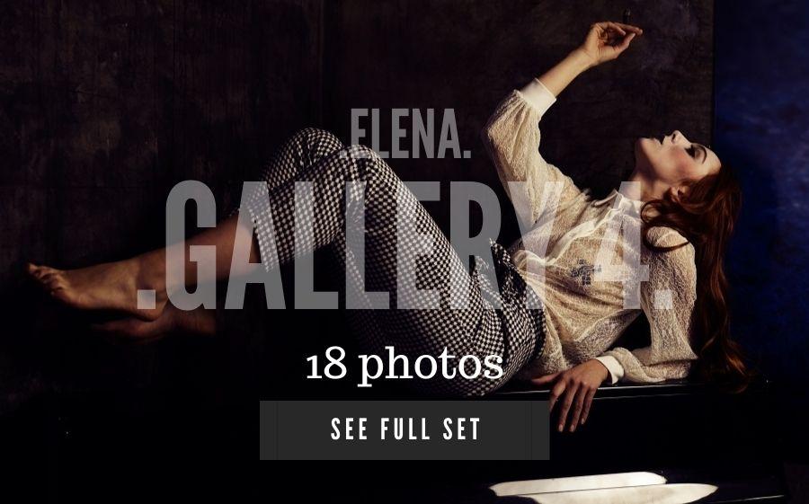ELENA4