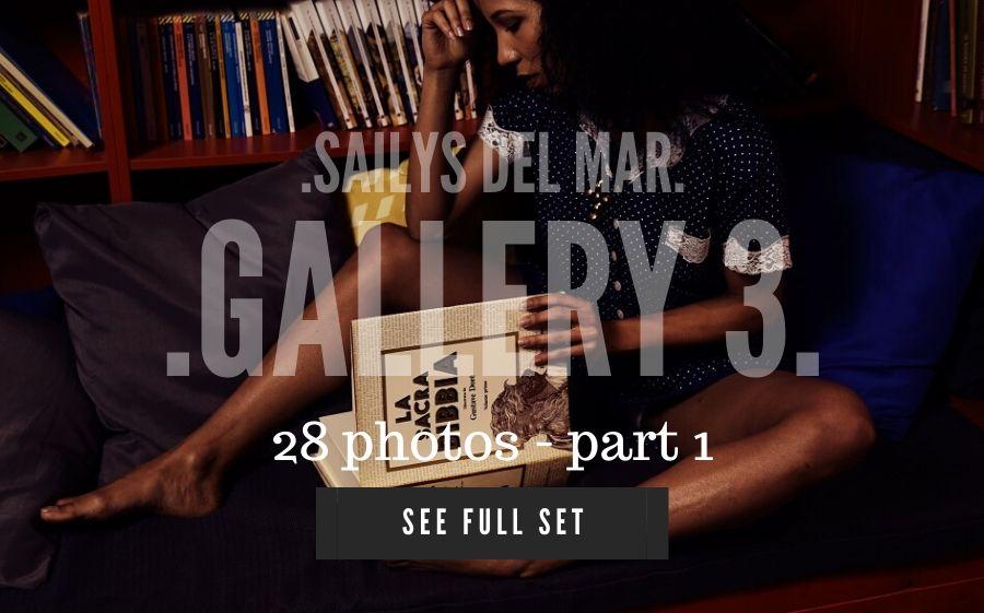SAILYS31